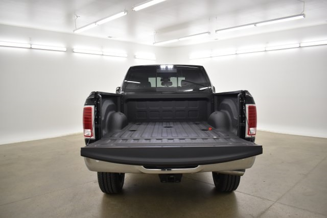 2018 Ram 2500 Crew Cab 4x4,  Pickup #C281774 - photo 26