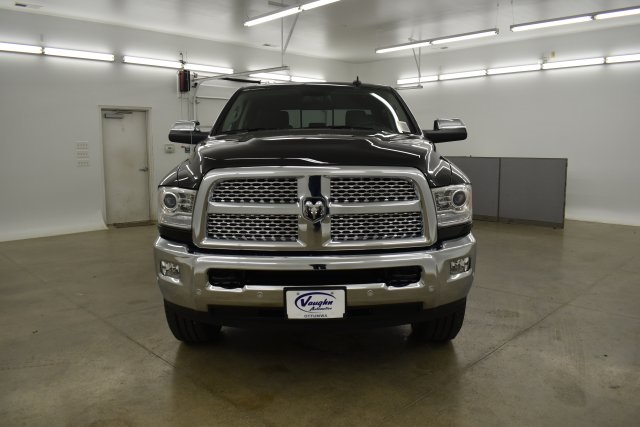2018 Ram 2500 Crew Cab 4x4,  Pickup #C281774 - photo 4