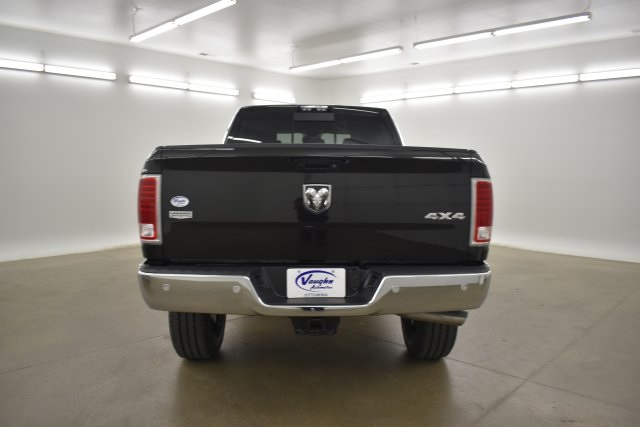 2018 Ram 2500 Crew Cab 4x4,  Pickup #C281774 - photo 10