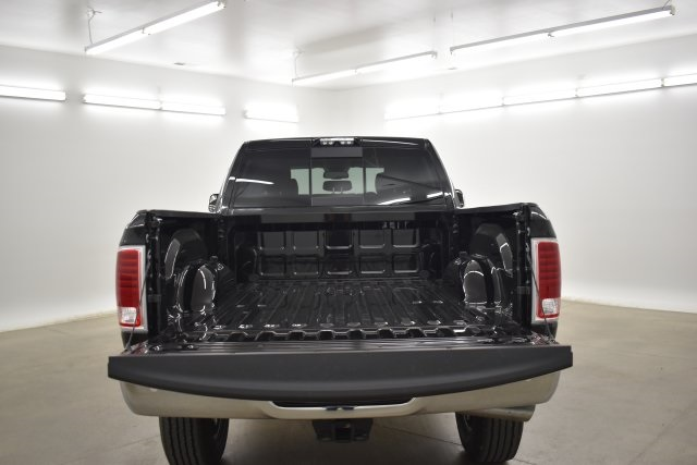 2018 Ram 2500 Crew Cab 4x4,  Pickup #C290035 - photo 26