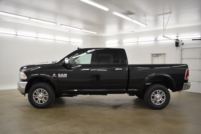 2018 Ram 2500 Crew Cab 4x4,  Pickup #C290035 - photo 7