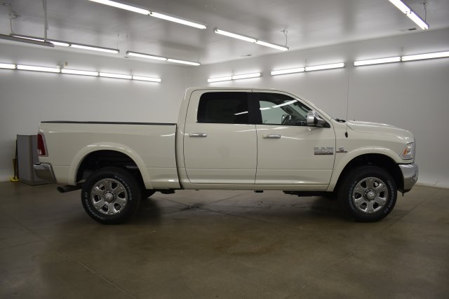 2018 Ram 2500 Crew Cab 4x4,  Pickup #C296419 - photo 12