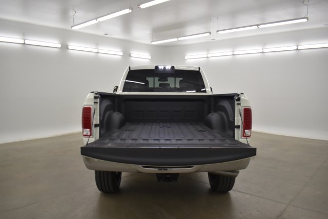 2018 Ram 2500 Crew Cab 4x4,  Pickup #C296419 - photo 26