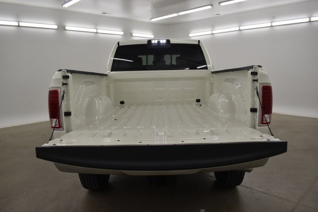 2018 Ram 2500 Crew Cab 4x4,  Pickup #C297373 - photo 26