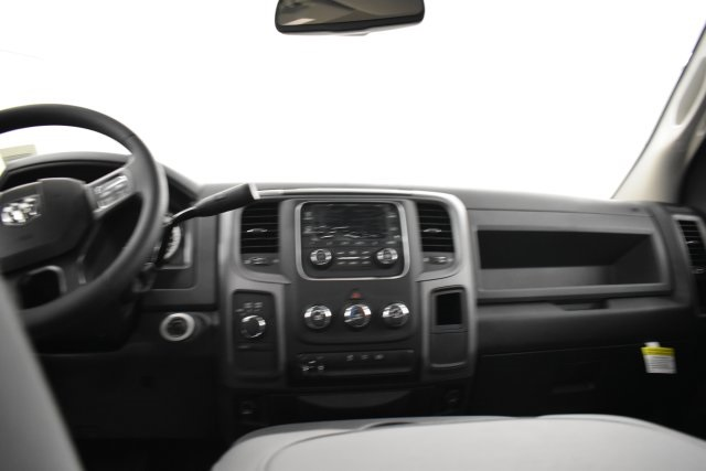 2018 Ram 2500 Crew Cab 4x4,  Pickup #C303605 - photo 14