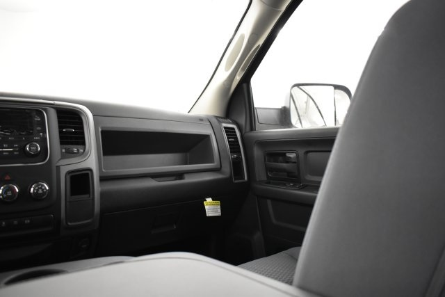 2018 Ram 2500 Crew Cab 4x4,  Pickup #C303605 - photo 15