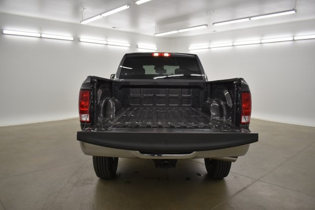 2018 Ram 2500 Crew Cab 4x4,  Pickup #C303605 - photo 25