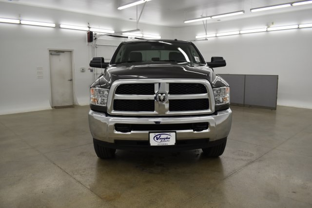 2018 Ram 2500 Crew Cab 4x4,  Pickup #C303605 - photo 4