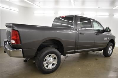2018 Ram 2500 Crew Cab 4x4,  Pickup #C303605 - photo 11