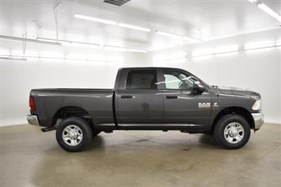 2018 Ram 2500 Crew Cab 4x4,  Pickup #C303605 - photo 12
