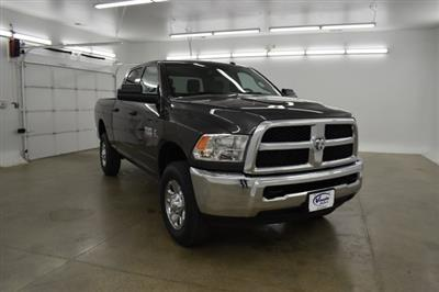 2018 Ram 2500 Crew Cab 4x4,  Pickup #C303605 - photo 3
