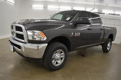 2018 Ram 2500 Crew Cab 4x4,  Pickup #C303605 - photo 6