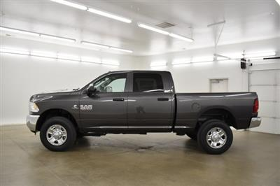2018 Ram 2500 Crew Cab 4x4,  Pickup #C303605 - photo 7