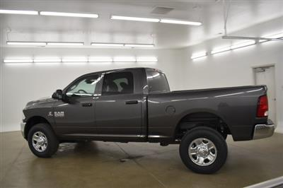 2018 Ram 2500 Crew Cab 4x4,  Pickup #C303605 - photo 8