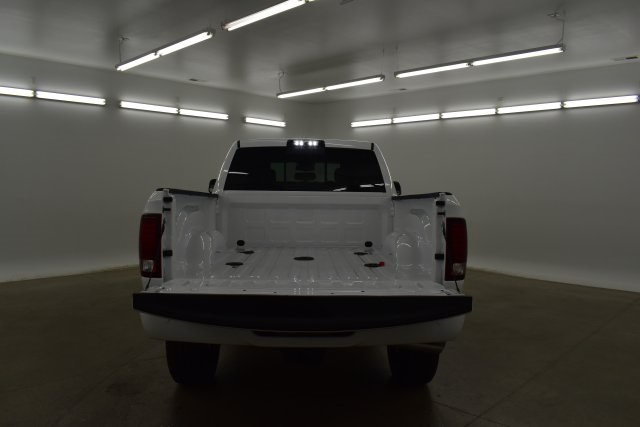 2018 Ram 2500 Crew Cab 4x4,  Pickup #C303606 - photo 26