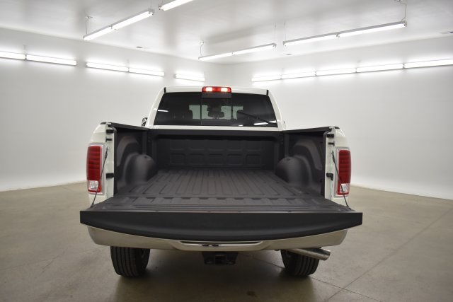2018 Ram 2500 Crew Cab 4x4,  Pickup #C309688 - photo 26