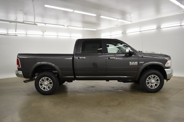 2018 Ram 2500 Crew Cab 4x4,  Pickup #C309689 - photo 12