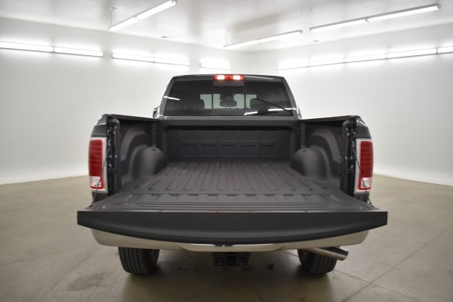 2018 Ram 2500 Crew Cab 4x4,  Pickup #C309689 - photo 26