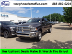 2018 Ram 2500 Crew Cab 4x4,  Pickup #C309689 - photo 1