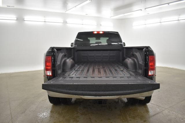 2018 Ram 3500 Crew Cab DRW 4x4,  Pickup #C343438 - photo 25