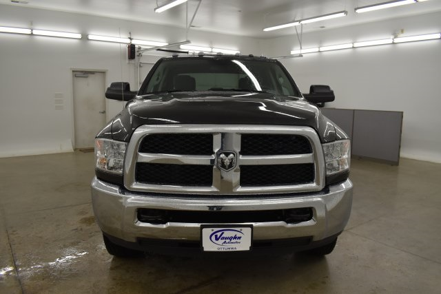 2018 Ram 3500 Crew Cab DRW 4x4,  Pickup #C343438 - photo 6
