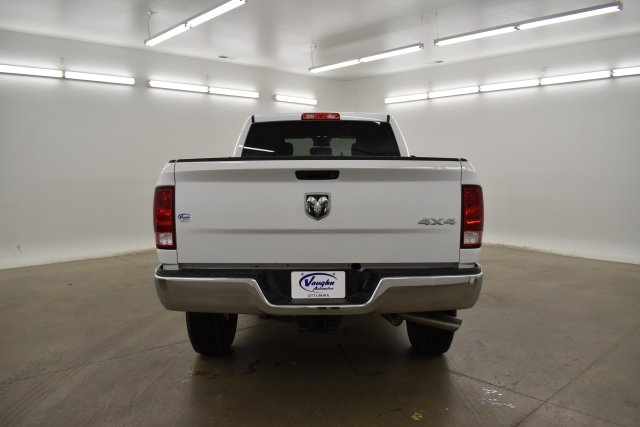 2018 Ram 3500 Crew Cab 4x4,  Pickup #C374302 - photo 10