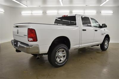 2018 Ram 3500 Crew Cab 4x4,  Pickup #C374302 - photo 2