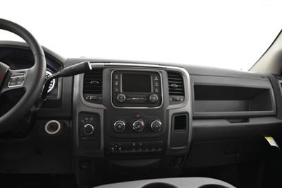 2018 Ram 3500 Crew Cab 4x4,  Pickup #C374302 - photo 14