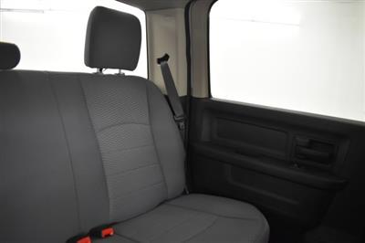 2018 Ram 3500 Crew Cab 4x4,  Pickup #C374302 - photo 19