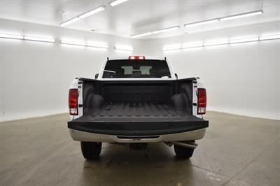 2018 Ram 3500 Crew Cab 4x4,  Pickup #C374302 - photo 25