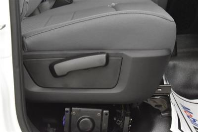 2018 Ram 3500 Crew Cab 4x4,  Pickup #C374302 - photo 30