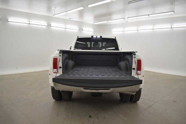 2018 Ram 3500 Mega Cab DRW 4x4,  Pickup #C374319 - photo 26