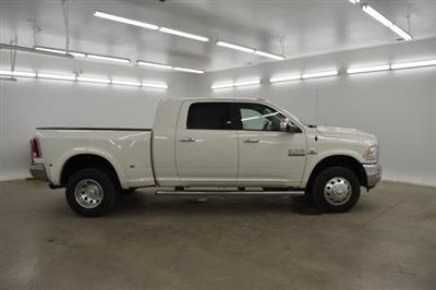 2018 Ram 3500 Mega Cab DRW 4x4,  Pickup #C374319 - photo 12