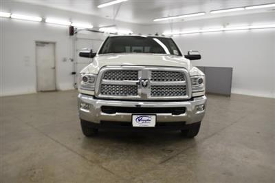 2018 Ram 3500 Mega Cab DRW 4x4,  Pickup #C374319 - photo 5
