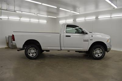 2018 Ram 2500 Regular Cab 4x4,  Pickup #C379931 - photo 12
