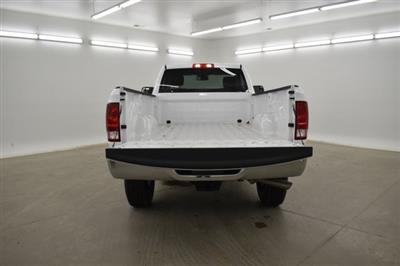 2018 Ram 2500 Regular Cab 4x4,  Pickup #C379931 - photo 25