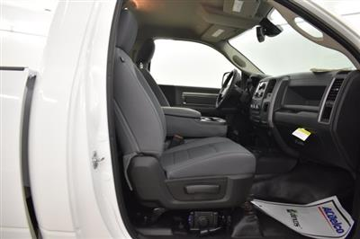 2018 Ram 2500 Regular Cab 4x4,  Pickup #C379931 - photo 29