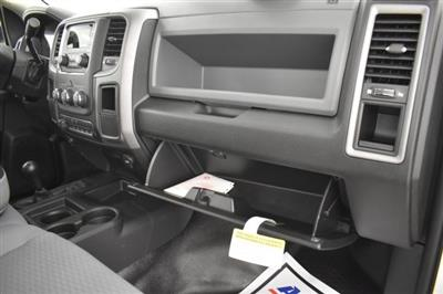 2018 Ram 2500 Regular Cab 4x4,  Pickup #C379931 - photo 31