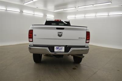 2018 Ram 2500 Regular Cab 4x4,  Pickup #C379931 - photo 10
