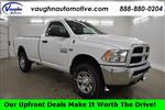 2018 Ram 2500 Regular Cab 4x4,  Pickup #C379931 - photo 1