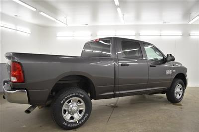 2018 Ram 3500 Crew Cab 4x4,  Pickup #C384711 - photo 2
