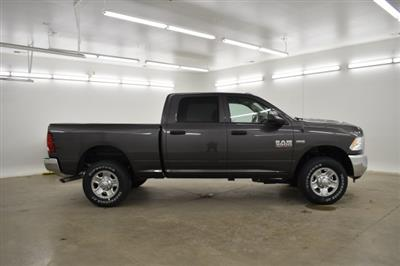 2018 Ram 3500 Crew Cab 4x4,  Pickup #C384711 - photo 12