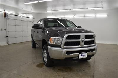 2018 Ram 3500 Crew Cab 4x4,  Pickup #C384711 - photo 5