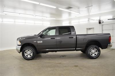 2018 Ram 3500 Crew Cab 4x4,  Pickup #C384711 - photo 6