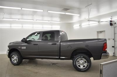 2018 Ram 3500 Crew Cab 4x4,  Pickup #C384711 - photo 8
