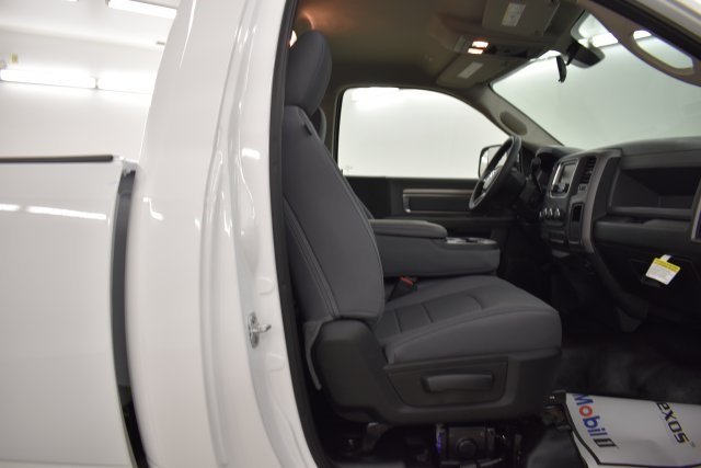 2018 Ram 2500 Regular Cab 4x4,  Pickup #C406455 - photo 28