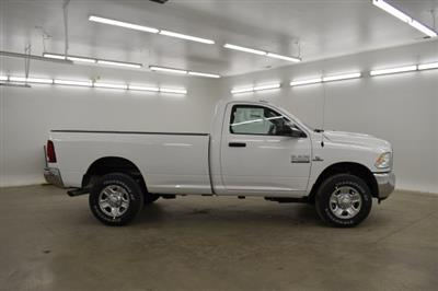 2018 Ram 2500 Regular Cab 4x4,  Pickup #C406455 - photo 12
