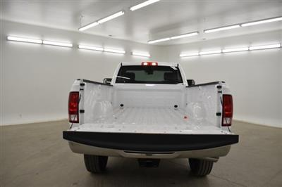 2018 Ram 2500 Regular Cab 4x4,  Pickup #C406455 - photo 24