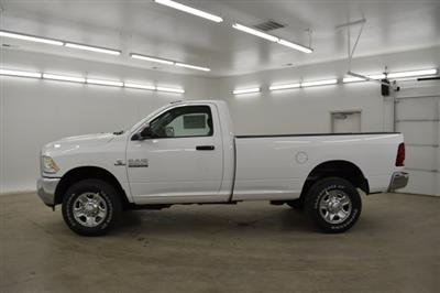 2018 Ram 2500 Regular Cab 4x4,  Pickup #C406455 - photo 7