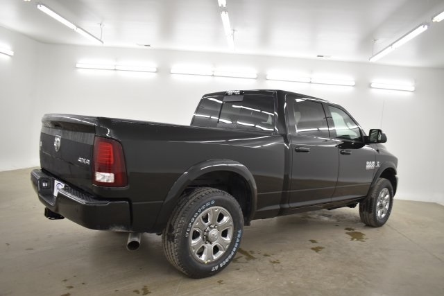 2018 Ram 2500 Crew Cab 4x4,  Pickup #C409550 - photo 2